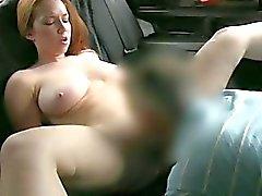 amateur coche chupar la polla chicas desnudas