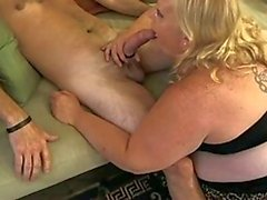 Purrfect Rides & Squirts! Preview