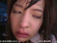 asiatico tastare giapponese