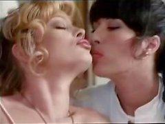 klassisk guld porr hardcore nostalgi porr gamla tid porr