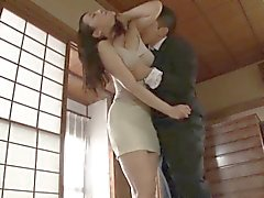 asiático bunda dedilhado japonês calcinhas