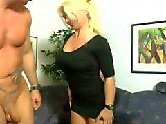 blondit cumshots saksa milfs threesomes