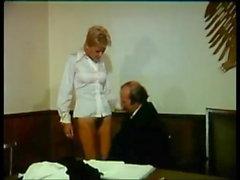 peludo sexo em grupo alemão