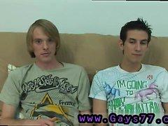 любительское гей blowjob гей гей гомосексуалистам twinks к гомосексуалистам
