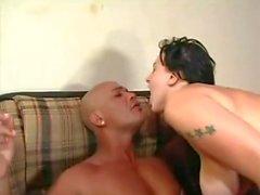 latein double penetration brasilianer big butts