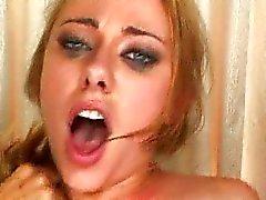 vajinal seks genç sarışın esmer kafkas