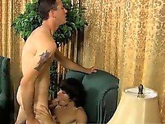 grande galos de gay boquetes posições alegres homossexual alegre twinks homossexual