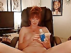 big tits klitoris jilling off masturbation