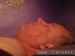 Brunette babe anal hd Leda ravage sleeping Eric