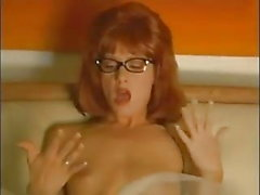 Beverly Lynne - Bikini A Go-Go