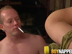 Danish Gay (Chris Jansen - CJ) Gays 20