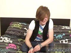 German gay boy free porno Cute country dude Tyler starlets i