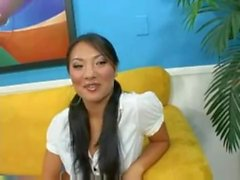 beautiful asian fucked hard part 1 gotto extremepressuresdotcom for part 2