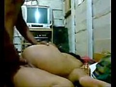 selingkuh indonesia porn di bokepstreamvideo-blogspot