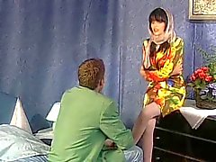 anal esmerler kadın iç çamaşırı çorap
