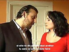 babes french hardcore italienska pornstars