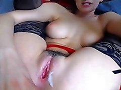 amateur orgasmos squirting webcams