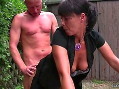 big boobs big cocks blowjob abspritzen doggystyle