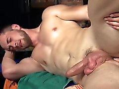любительское гей без седла гей гей gay hd гомосексуалисты gay мастурбация геев