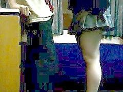 amatööri fetissi piilotettu kamerat tirkistelijä