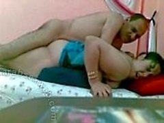Huge Egyptian Bbw Fucking