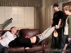 фетиш гей gays гей spanking к гомосексуалистам twinks гомосексуалистам