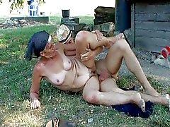 casal sexo vaginal sexo oral sexo anal