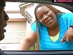 bbw grandes garotas de chocolate bbw negra meninas gordinhas