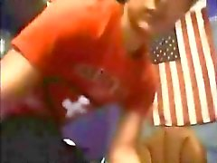 camshow homo binken webcam