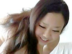 Fuko Love