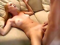 female squirting orgasm compilation