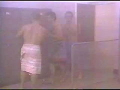 homosexuell stück umkleideraum