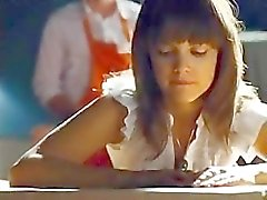 Mena Suvari Desnuda En American Beauty Porno Film N16658615